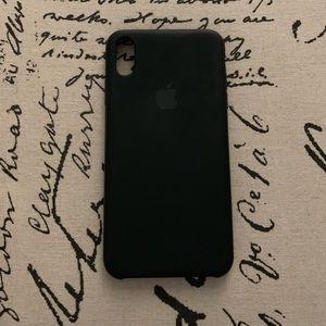 Authentic Apple Silicon Case